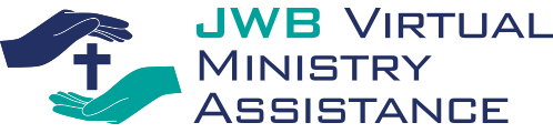 JWB Virtual Ministry Assistance